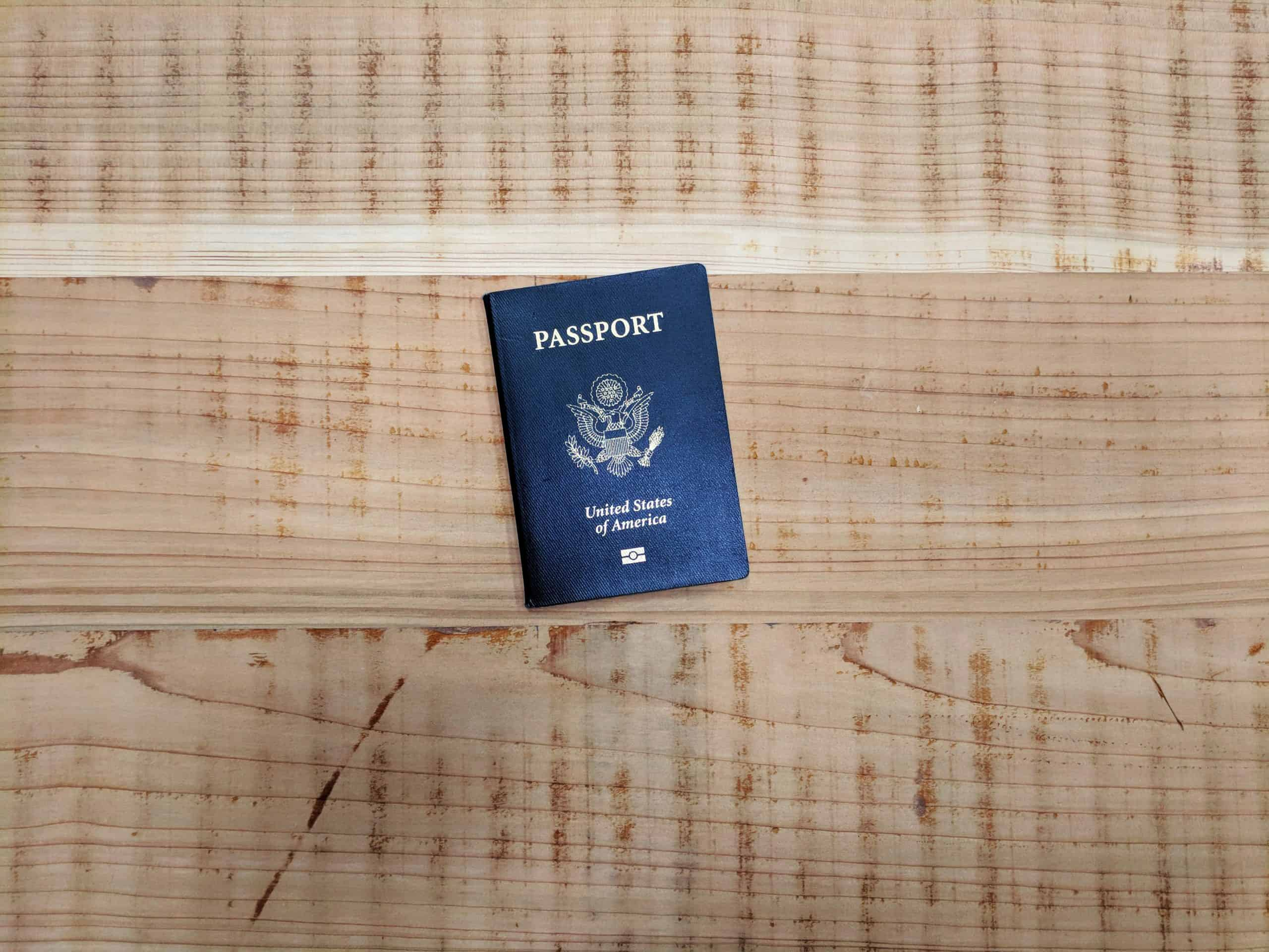 USA Visa Guide: All You Need To Know