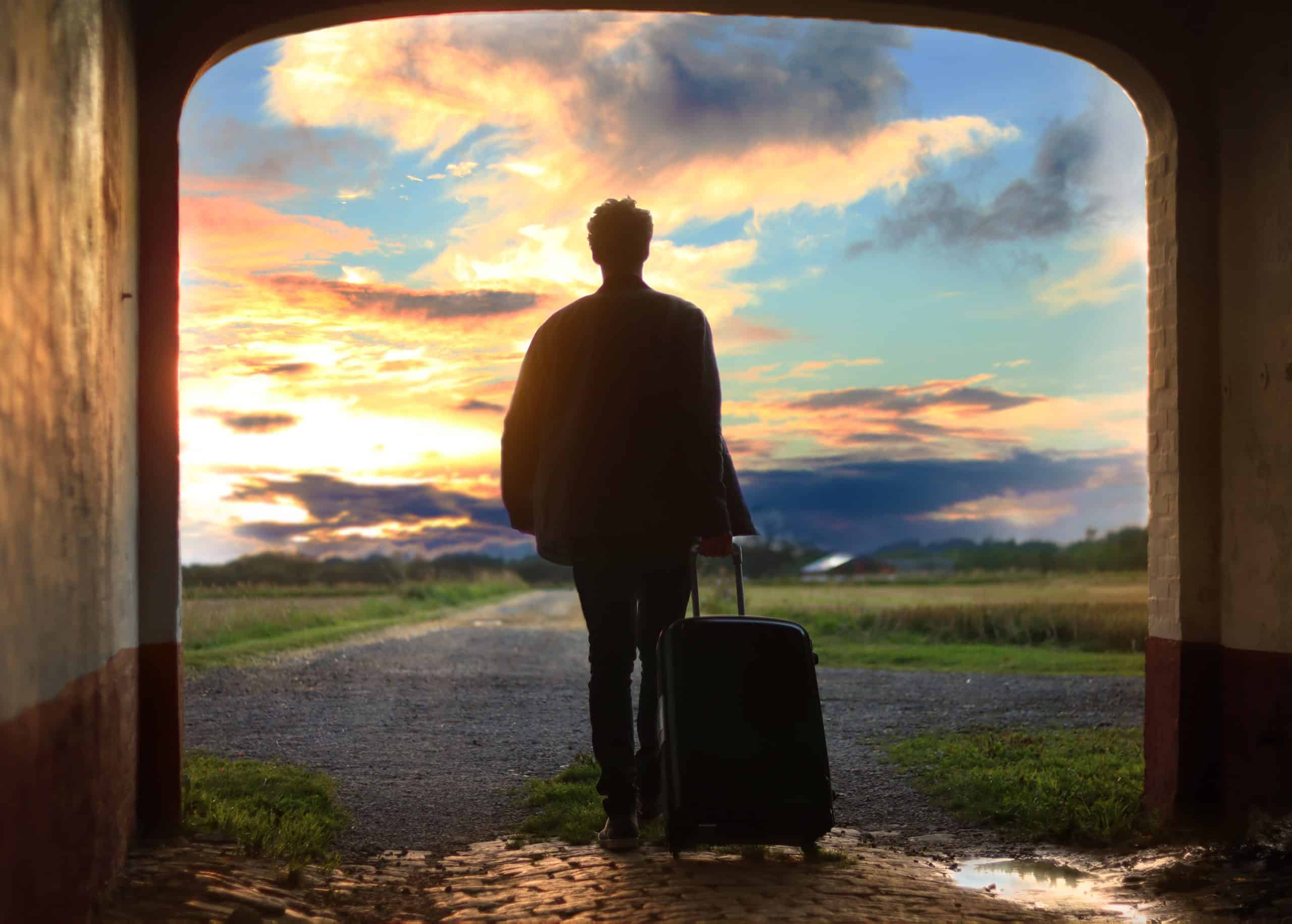 Tips And Tricks For Budget Travel