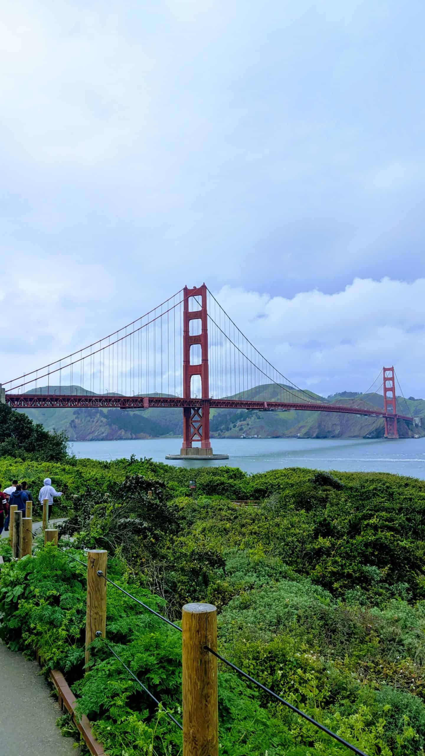 Travel Solo To USA And Checkout These Places