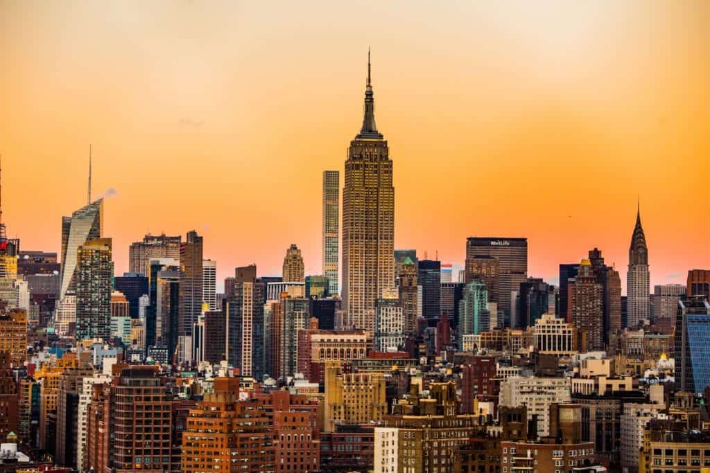Cities In USA To Visit For Travel And Leisure