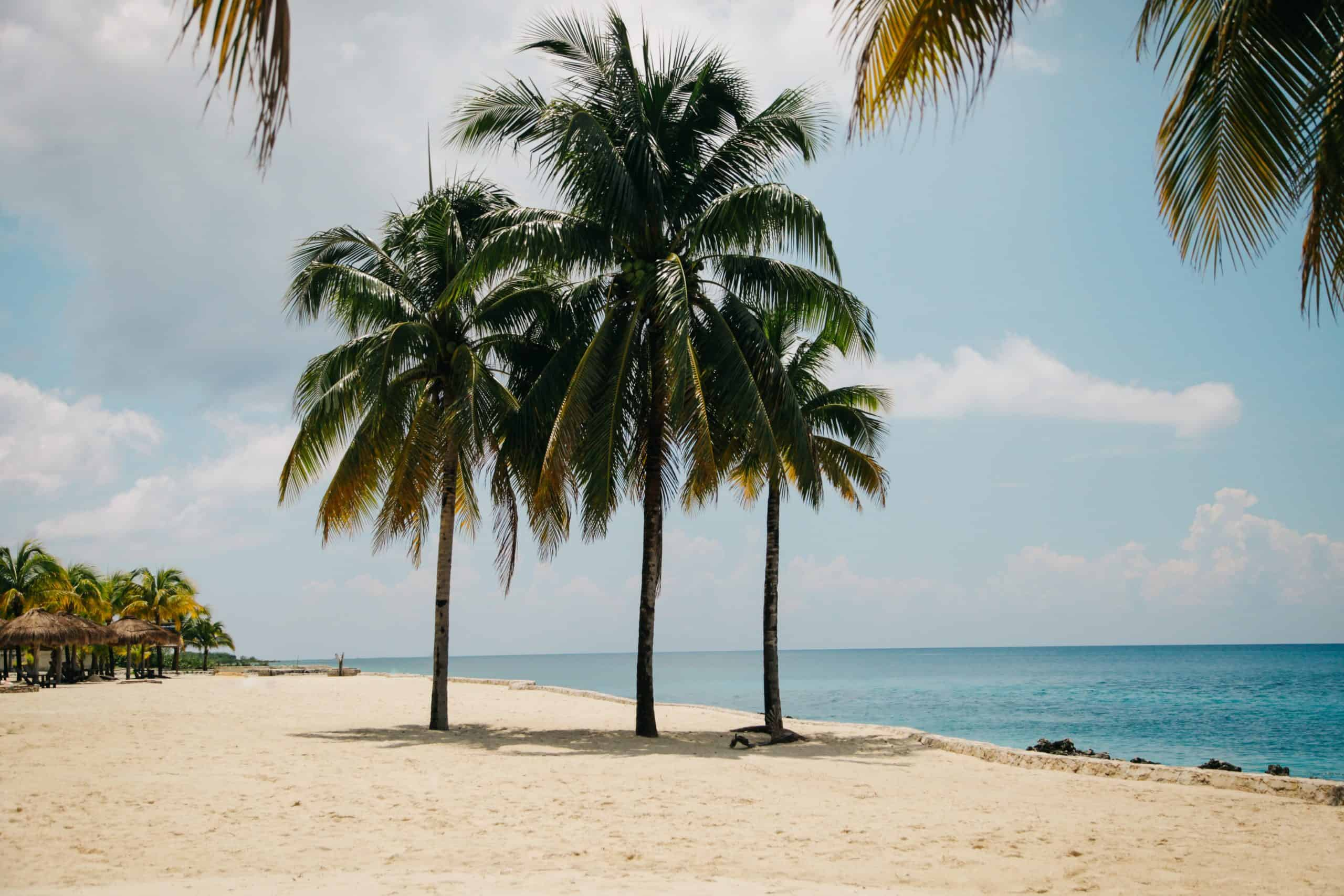 US Holidays Tips To Make Your Vacation Better